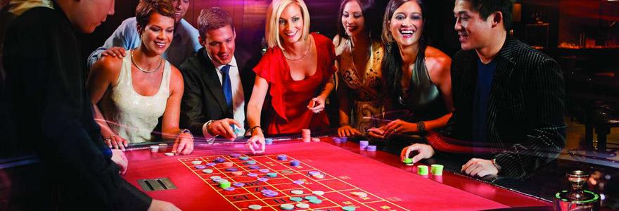 Casino Wild Sultan pourquoi ce casino en ligne